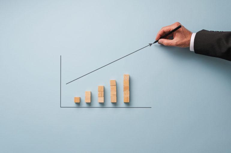 Como avaliar uma empresa para venda