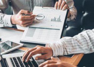 6 Benefícios da consultoria empresarial que você precisa conhecer