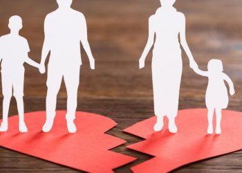 10 Curiosidades sobre Divórcios