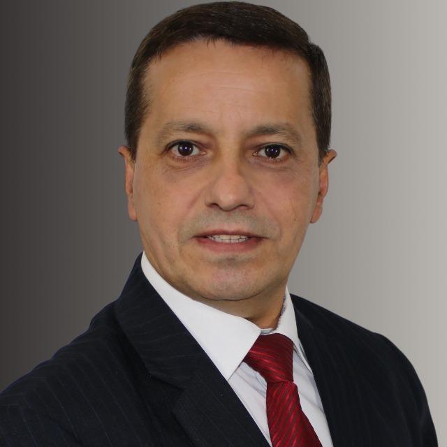 Advogado-João-Antônio-Gaspar.jpg