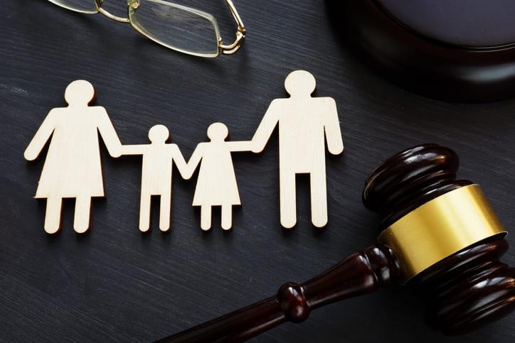 Advogado de Família em Curitiba