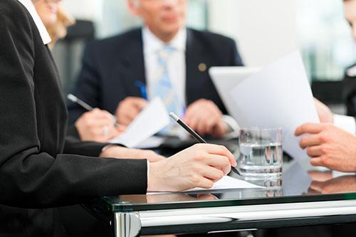 advogado-empresarial-curitiba
