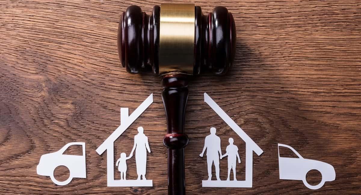 advogado-de-familia-curitiba-direito-familiar-joao-antonio-gaspar