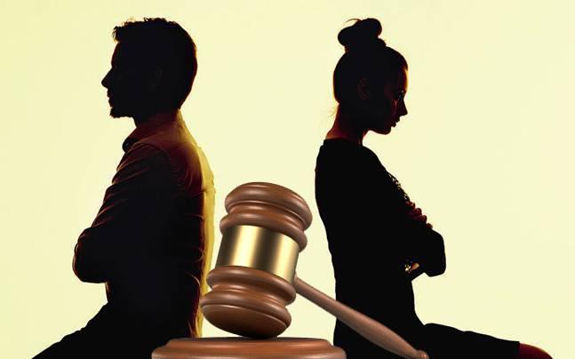 Benefícios de contratar um advogado de divórcio em curitiba