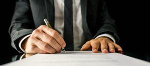 Perguntas frequentes sobre procuração-consulta-com-advogado-em-curitiba