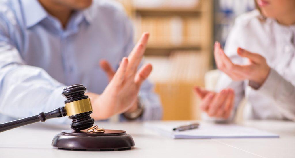 advogado-de-divorcio-em-curitiba-pr
