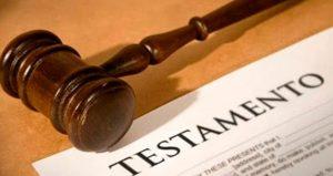 advogado-testamento-curitiba
