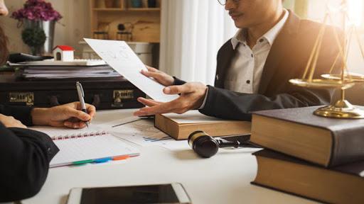 consultoria-juridica-para-empresas-curitiba