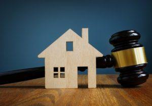 direito-imobiliario-curitiba-advogado-joão-antonio-gaspar