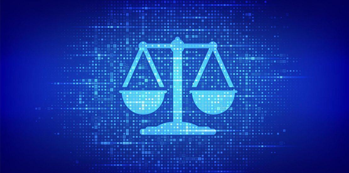 Advogado de Direito Digital