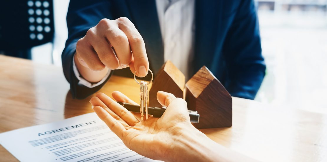 advogado imobiliário em Curitiba