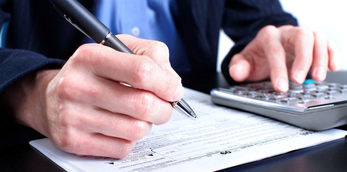 advogado-tributario-em-curitiba